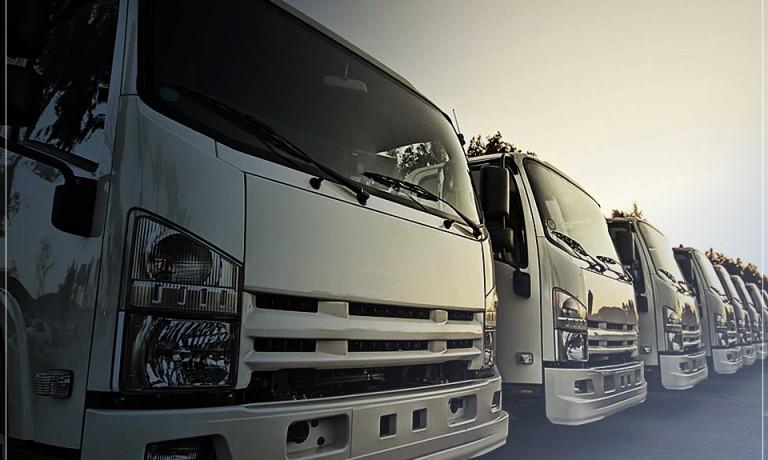 4 práticas essenciais para uma gestão de transporte eficiente